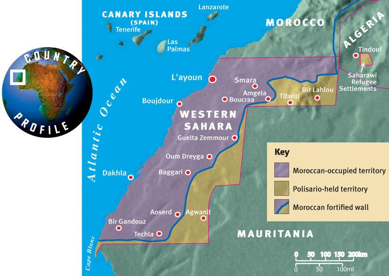 03 western-sahara-map-big